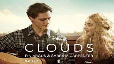 """""""الغيوم"""".. فيلم درامي أبكى المشاهدين في دور السينما"""