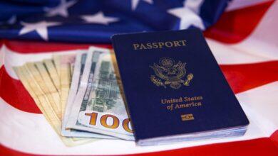هل يمنح بايدن الأمل للفائزين في الهجرة العشوائية بالدول التي حظرها ترامب؟