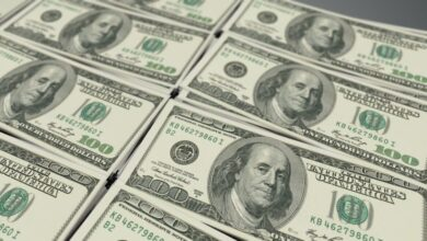 نائب أمريكي يعلن أن أمريكا تدين للهند بمليارات الدولارات!