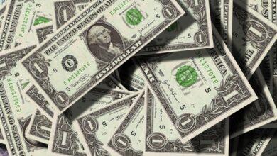 """""""ضريبة المليونير"""".. قانون يوفر 78 مليار دولار من 100 أمريكي فقط"""