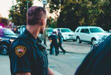 مجلس النواب يمرر قانونًا جديدًا لإصلاح الشرطة يحمل اسم جورج فلويد