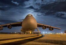 تقرير: البنتاجون أهدر 549 مليون دولار على طائرات تم بيعها كخردة