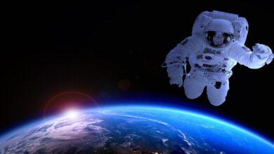 فرصة مجانية للسفر إلى القمر والاشتراك متاح حتى هذا التاريخ