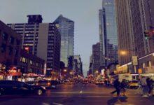 نيويورك تعيد فتح المسارح وأماكن الترفيه اعتبارًا من هذا الموعد