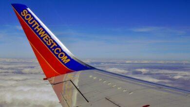 شركة طيران أمريكية تعلن تخفيضات لمدة 4 أيام بأسعار تبدأ من 29 دولارًا!